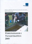 fiskepassager-2009