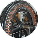 forsidecirkel-billede4